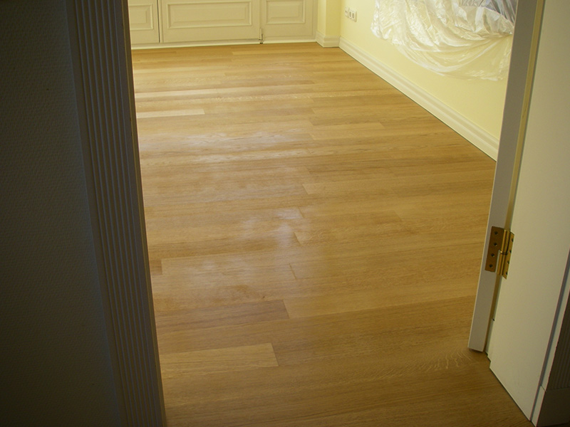 parkettboden schleifen und pflegen holz garten vehrs. Black Bedroom Furniture Sets. Home Design Ideas